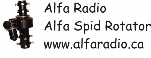 AlfaRadioLogo