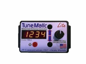 tm-lite-with-numbers