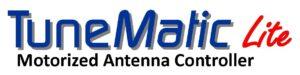 TM Lite logo
