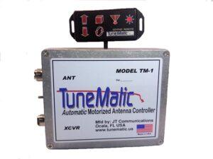 TuneMatic photo 1-16-16