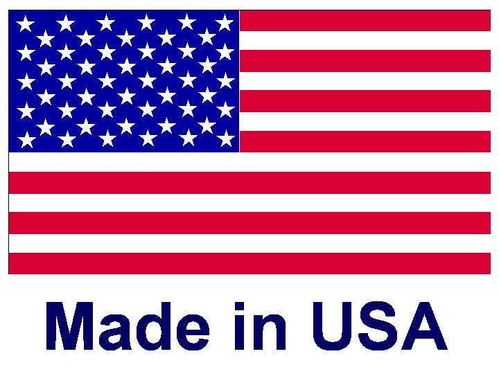 Made_In_USA_Flag